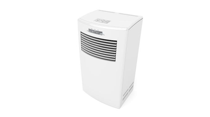Aire acondicionado en valdivia reg on de los r os for Torre aire acondicionado